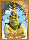 Shrek: The Art and Making of an Animation Classic by DreamWorks Animation (Hardback, 2007)