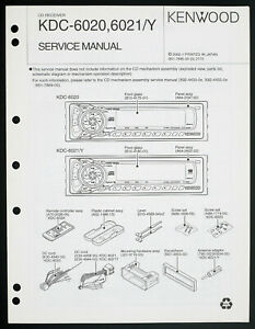 Details about Kenwood Kdc-6020/6021 Original Car Audio CD Receiver on jvc wiring diagram, nissan maxima audio wiring diagram, clarion wiring diagram, alpine wiring diagram, reading wiring diagram, samsung wiring diagram, jackson wiring diagram, apple wiring diagram, concord wiring diagram, lincoln wiring diagram, hayward wiring diagram, ge wiring diagram, rca wiring diagram, fisher wiring diagram, sony wiring diagram, jl audio wiring diagram, panasonic wiring diagram, pioneer wiring diagram, jensen wiring diagram, columbia wiring diagram,