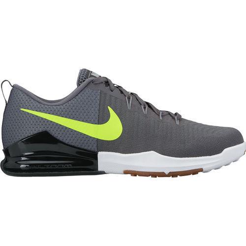 Nike Zoom 852438-007 Hombre zapatillas de entrenamiento comodo tren de zapatos acción más populares de zapatos de para hombres y mujeres af9d28