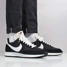 Size 13 - Nike Air Tailwind 79 Black - 487754-009 for sale online ...