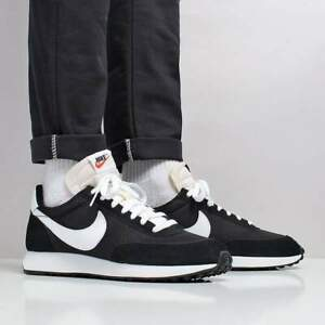 buy popular 36ba1 bb7ac Details about Nike Air Tailwind '79 OG Retro size 12.5. Black White  487754-009. vortex max