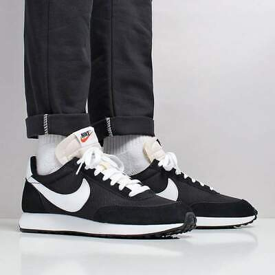 Nike Air Tailwind '79 OG Retro size 12.5. Black White 487754 009. vortex max | eBay