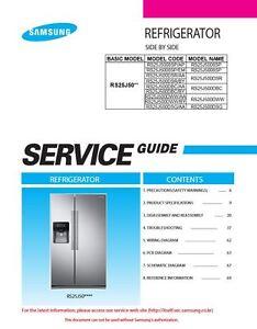 Seadoo manual 98