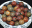 New-Wholesale-Lot-Natural-Gemstone-Round-Spacer-Loose-Beads-4MM-6MM-8MM-10MM thumbnail 23