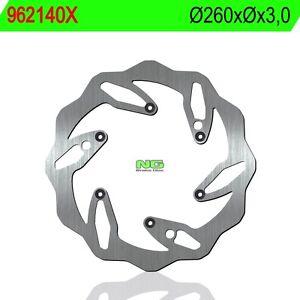 962140X-DISCO-FRENO-NG-Anteriore-KTM-MXC-380-98-01
