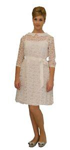 White-Rabbit-Dress-including-fabric-belt-Shorter