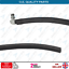FUEL-OVERFLOW-LEAK-OFF-PIPE-FOR-MERCEDES-C-CLASS-CLC-CLK-VITO-2-2CDI-A6460701132 thumbnail 6