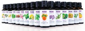 NOW-FOODS-Essential-Oils-100-PURE-30ml-1-fl-oz