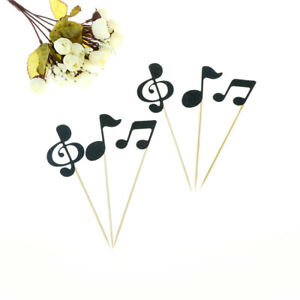 6pcs-musical-note-cupcake-toppers-birthday-cake-topper-music-party-decoration-JR