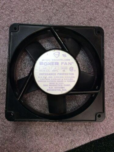 WS2107FL-1009 IMC FAN