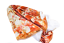 """Soft Fleece Pizza Blanket For kids or Adult Perfect for Winter months 71/"""""""