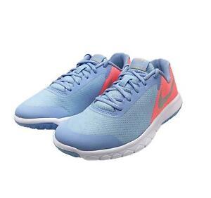 Nike Flex Experience 5 SE GG boys