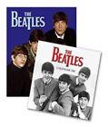 The Beatles by Bonnier Books Ltd (Hardback, 2011)