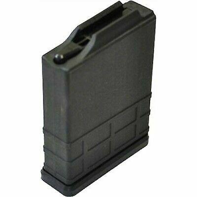 AB Arms MDT Mag223 223 Rem 10 Round Polymer Magazine - AI Spec for sale  online   eBay