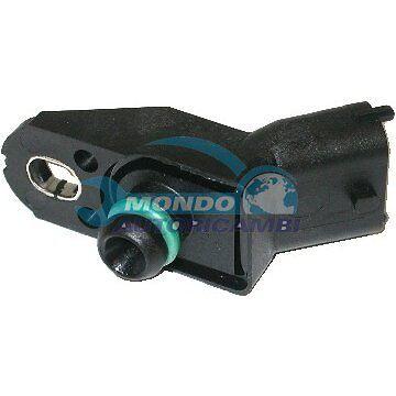 1.9 JTD SENSORE PRESSIONE ALFA ROMEO 147 85KW 115CV 04//2001/> 937AXD1A 937