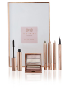 a778794707e9 TED BAKER ALL EYES ON TED GIFT SET CHRISTMAS 2018 BRAND NEW IN BOX ...