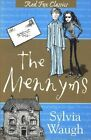 The Mennyms by Sylvia Waugh (Paperback, 2014)