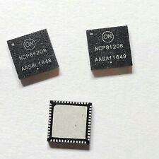 1 Piece UPI9508Q UP9S08Q UP95O8Q UP950BQ UP9508O UP9508Q QFN52 IC Chip