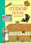 Daily Life in a Tudor House by Pearson Education Limited (Paperback, 1996)