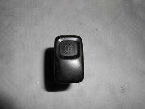 Schalter-Nebelschlusslicht-Mazda-323P-Bj-1997-2000