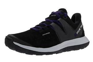 Five Ten Access Knit Women/'s Approach Hiking Scrambling Shoes BC0928 Size 7