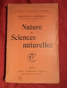 1918-Frederic-Houssay-Nature-et-Sciences-Naturelles