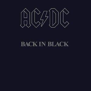 Back-in-Black-AC-DC-CD-Sealed-New-Remastered-Digipak