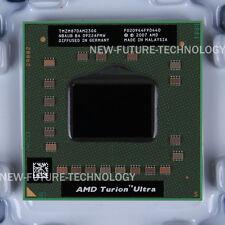 TMZM87DAM23GG- AMD Turion X2 Ultra ZM-87 2.4 GHz 2 MB 4400 MHz US free shipping