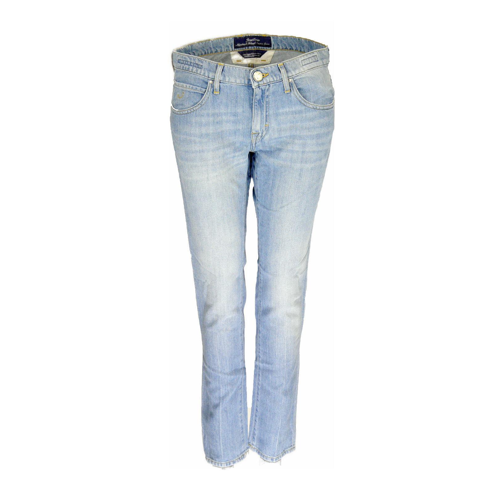 Jacob Cohen Jeans Damen Modell  Karen  (ehem. )