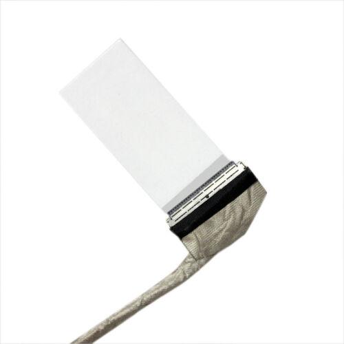 Asus N550J N550JV N550JK N550L N551 N551J N551JB LCD SCREEN CABLE DC020022O0S sz