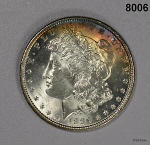 1886-MORGAN-SILVER-DOLLAR-BU-GOLDEN-PURPLE-CRESCENT-TNED-OBVERSE-REVERSE-8006