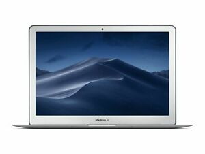 Apple-MacBook-Air-13-034-Intel-i5-1-8-GHz-8-GB-RAM-128-GB-SSD-2017