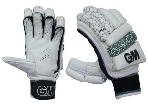AU Stock Free Ship FREE $10 Inner New GM 303 RH//LH Cricket Batting Gloves