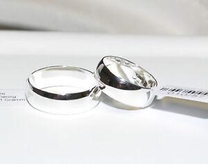 925 Silber - Verlobungsring - Verschiedene Modelle - Alle Größen - Top Qualität Reich Und PräChtig
