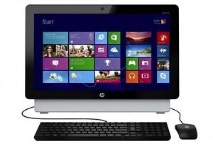 HP-Pavilion-23-a301a-3-7-8GB-1TB-WIFI-WIN10-OFFICE-2007-ALL-IN-ONE