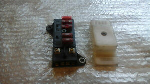 s l300 suzuki gsxr 1100, 86, slabside, fuse box ebay