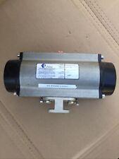 Pbm Pneumatic Actuator Valve Pabtl253s 0225 With 120 Psi Pn 118258