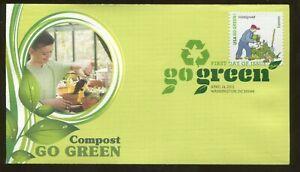 2011-Washington-Dc-Go-Vert-Compost-Fleetwood-Premier-Jour