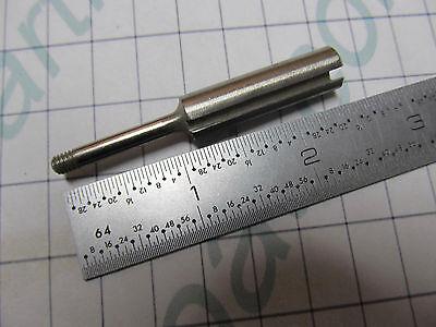 316330 Choke Solenoid Plunger Evinrude Johnson 50-55HP | eBay