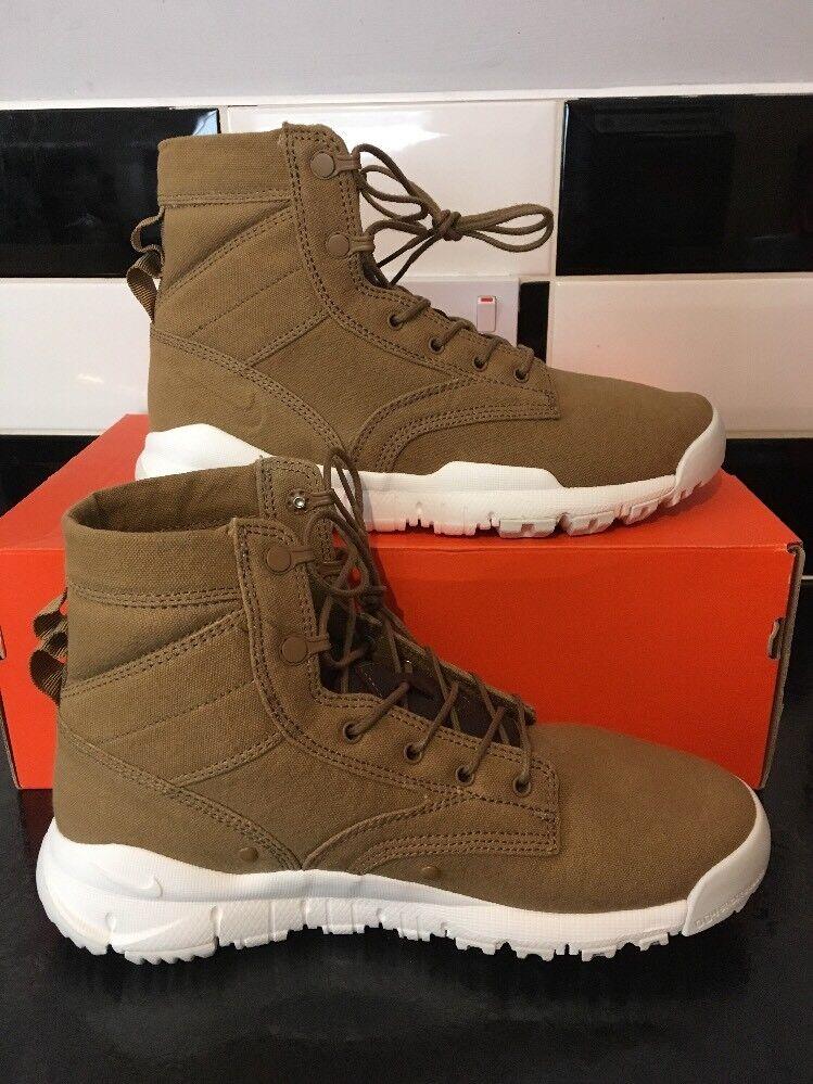 L79 Nike SFB 6