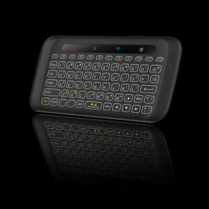 Mini-Tilted-Backlit-Wireless-Keyboard-Mouse-Air-Touchpad-IR-Remote-Control