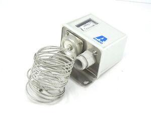 Appris Ranco 052-h8922 Différence De Température Thermostat | Nouveau-afficher Le Titre D'origine