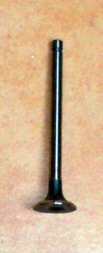 1x Soupape D/'admission Valve joint de culasse VALVE INLET Cylinder Head Honda Cb Cy Xl 50