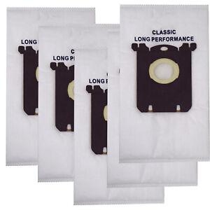 5x-sacchetti-aspira-polvere-aspirapolvere-per-Philips-Mobilo-HR8500-HR8599-SK4