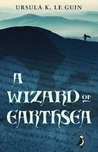 A-Wizard-of-Earthsea-A-Puffin-Book