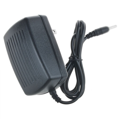 AC//DC Adapter Charger For ZTE stc-a521c35-z Switching Power Supply Cord Cable