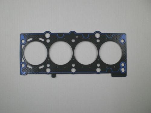 Guarnizione Testata Per 318ti 318is E36 Z3 E367 1.9 16V M44 95-01 Compact Saloon