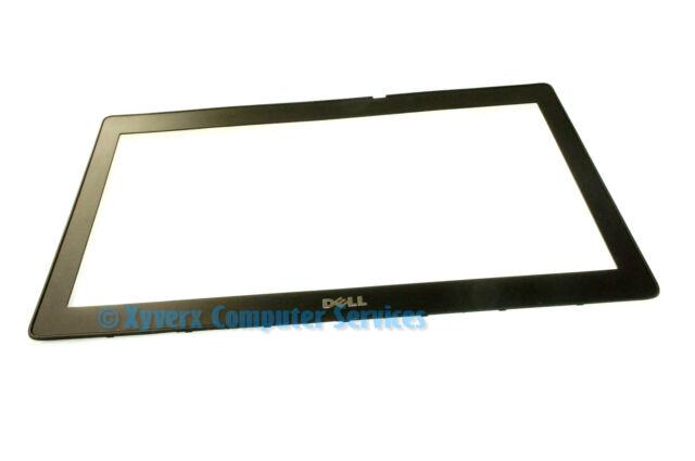 "Genuine Dell Latitude E6420 14/"" LCD Front Bezel AP0FD000C00 P//N DMNFM"