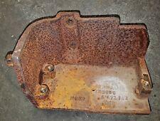 Detroit Diesel Dd13 EGR Valve Actuator A4711500694 for sale online