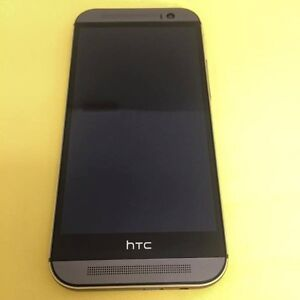 HTC-One-M8-Verizon-Unlocked-GSM-4G-LTE-Smartphone-32GB-with-Windows-8-OS